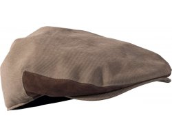 casquette_browning_prestige_olive_cote_chasse