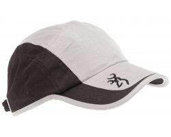 casquette_browning_ultra_anthracite_blanc_cote_chasse