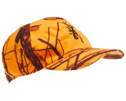 casquette_browning_xpo_pro_blaze_cote_chasse