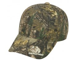 casquette_camouflage_realtree_cote_chasse