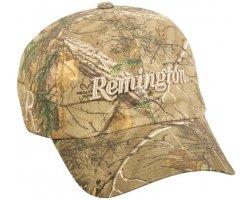 casquette_camouflage_remington_cote_chasse