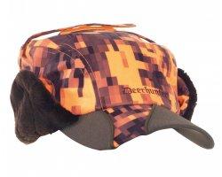 Casquette Equipt Flaming Blaze Deerhunter