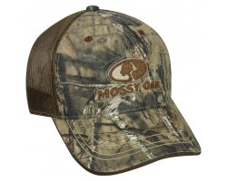 casquette_Meshback_mossy_oak_break_up_country_cote_chasse