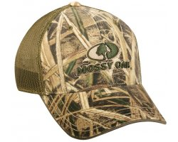 casquette_meshback_mossy_oak_shadow_grass_blades_cote_chasse