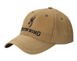 casquette_lite_wax_browning_cote_chasse