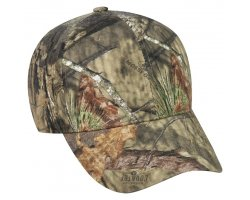 casquette_mossy_oak_break_up_country_cote_chasse