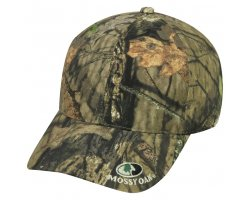 casquette_mossy_oak_break_up_country_coton_cote_chasse
