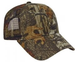 Casquette_mossy_oak_break_up_infinity_meshback