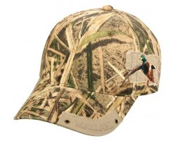 casquette_mossy_oak_shadow_grass_blades_canard_brode_cote_chasse