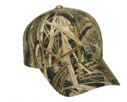 casquette_mossy_oak_shadow_grass_blades_enfant_cote_chasse