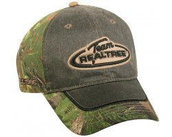 casquette_realtree_xtra_black_green_cote_chasse