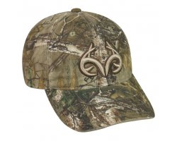 casquette_realtree_xtra_broderie_logo_realtree_cote_chasse