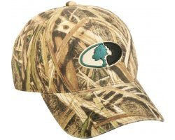 casquette_shadow_grass_blades_broderie_mossy_oak_cote_chasse