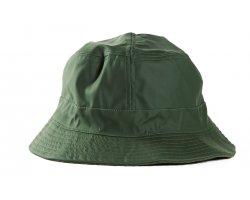 chapeau bob de pluie North Ways