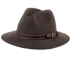 chapeau_browning_classic_wool_vert_cote_chasse