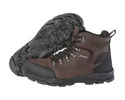 Chaussures de chasse Fox Verney Carron