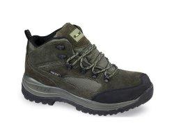 Chaussure de chasse Artuby STEPLAND