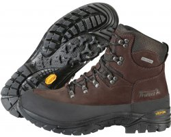 Chaussures de chasse Ibex ProHunt Verney Carron