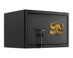 Coffre Premium pour armes de poing Buffalo River
