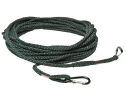 Corde de hissage pour arc pour mirador