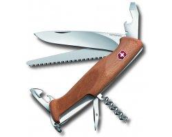 Couteau Victorinox Rangerwood 55