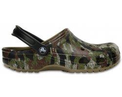 crocs_classic_camouflage