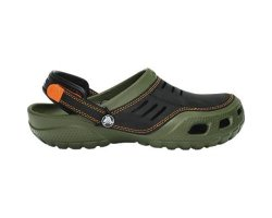 crocs_yukon_sport_army_black_and_green_cote_chasse