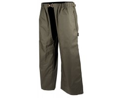 cuissard_cordura_bronze_somlys_cote_chasse
