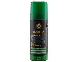 Degraissant à froid Robla Ballistol 50 ml
