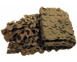 filet-de-camouflage-economique-3-x-150m