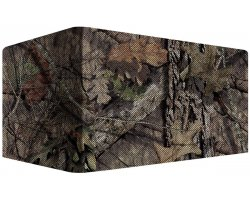 filet_camouflage_indechirable_mossy_oak_break_up_country_cote_chasse