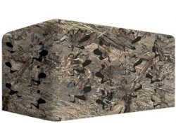 filet_camouflage_mossy_oak_3D_duk_blind_cote_chasse