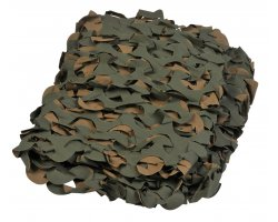 filet_camouflage_vert_3x1.40_cote_chasse