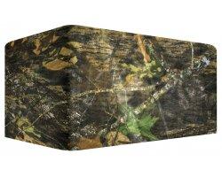 Filet camouflage vert maille Mossy oak Break up