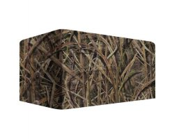 filet_caouflage_maille_mossy_oak_shadow_grass_blades_cote_chasse