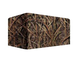 filet_toile_jute_mossy_oak_shadow_grass_blades_cote_chasse