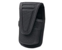 Housse ceinture pour GPS GARMIN
