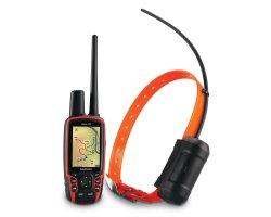 PACK GPS GARMIN ASTRO® 320 + 1 Collier DC 40™ FRANCE