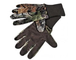 gant_camouflage_mossy oak_break_up_cote_chasse
