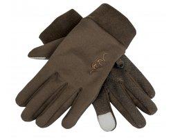 gants blaser touch