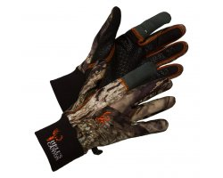 Gants camouflage Hell's Canyon BROWNING