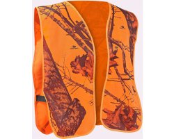 gilet_securite_orange_fluo_mossy_oak_cote_chasse