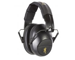 Casque de protection Compact Browning