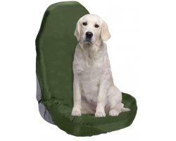 Housse de protection impermeable pour siège