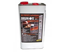 Huile Turbo-Spray en bidon Brunox 5L