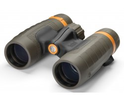 Jumelle Bushnell Off-Trail 8x32