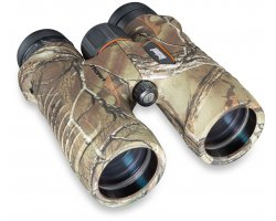 Jumelle Bushnell Trophy 10X42 Camo Realtree XTRA