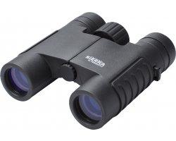 Jumelle Tasco Sierra 10X25 mm