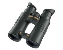 jumelles_steiner_nighthunter_xp_10x44_cote_chasse