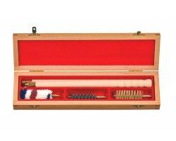 Kit de nettoyage pour armes